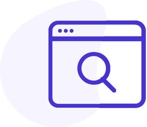 Webdesign Haute-Savoie