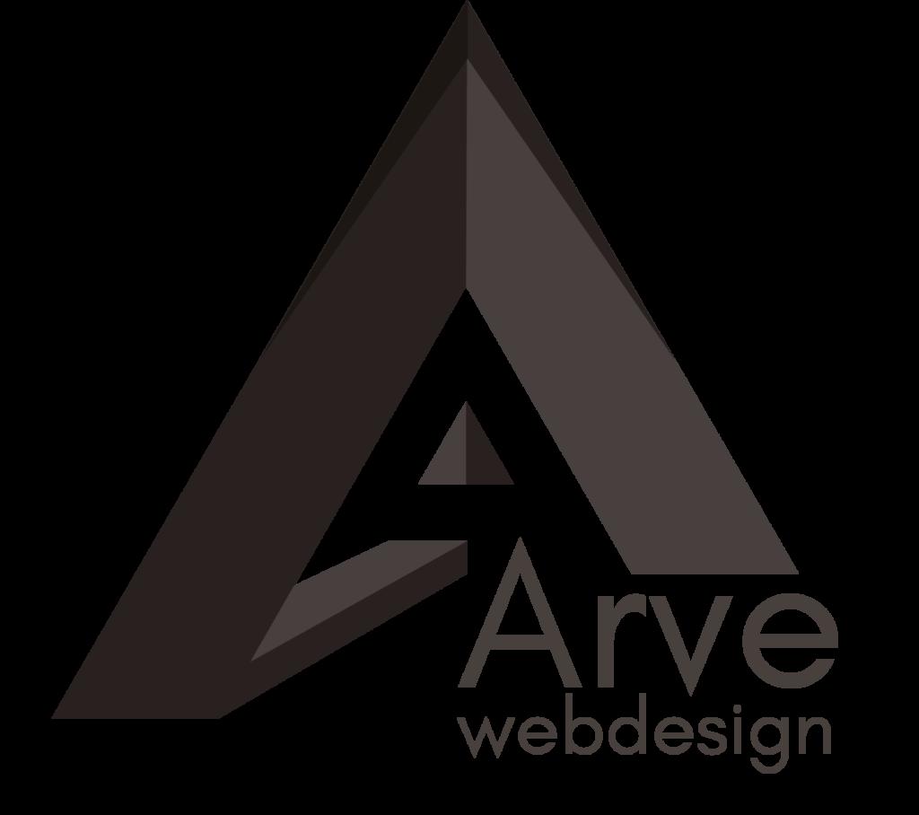 Arve Webdesign votre spécialiste Webdesign Haute-Savoie